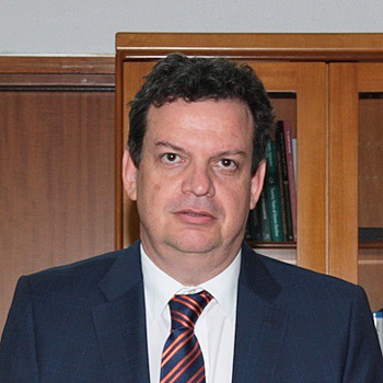 Prof. Mitkas A. Pericles