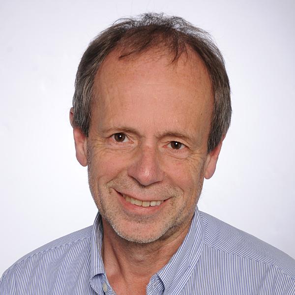 Thomas Schmelter