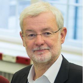 Dieter Jetschmanegg
