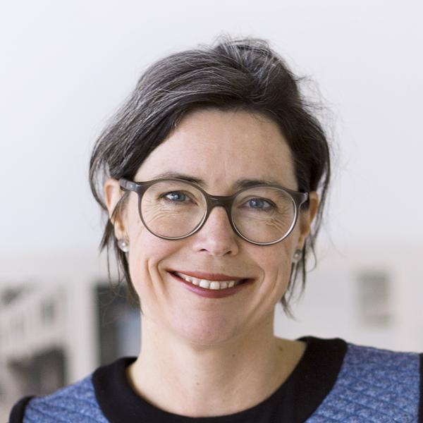 Christiane Mennicke-Schwarz
